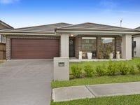 79 Gledswood Hills Drive, Gledswood Hills, NSW 2557