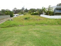 67 Kinchela Avenue, Boambee East, NSW 2452