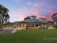 130 O'Briens Road, Cattai, NSW 2756