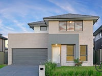 9 Farmington Street, Box Hill, NSW 2765