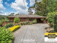 1 Townley Place, Upper Ferntree Gully, Vic 3156