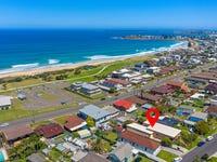 42 Stephanie Avenue, Warilla, NSW 2528