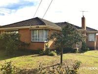 293 Bay Road, Cheltenham, Vic 3192