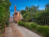 14 Caramar Avenue, Brighton East, Vic 3187