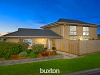 9 Clydesdale Crescent, Belmont, Vic 3216