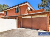 10/121 Proctor Parade, Chester Hill, NSW 2162