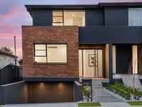 18 Noble Street, Concord, NSW 2137