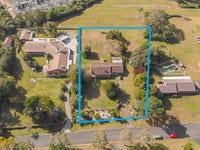 12 Carrington Court, Terranora, NSW 2486