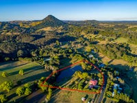 33 Willawong Place, Cooran, Qld 4569