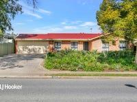 525 Yatala Vale Road, Fairview Park, SA 5126