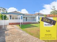 3 Bayview Crescent, Taree, NSW 2430