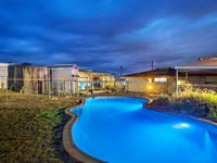 61 Lomas Lane, Nulkaba, NSW 2325