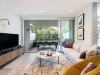 303/208-210 Old South Head Road, Bellevue Hill, NSW 2023