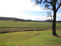 3004 Golden Highway, Gungal, NSW 2333