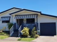 66/102A Moores Pocket Road, Moores Pocket, Qld 4305