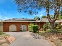 2 Pine Avenue, Bradbury, NSW 2560