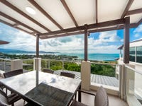 17/25 Horizons Way, Airlie Beach, Qld 4802
