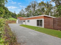 1980 Mount Glorious Road, Mount Glorious, Qld 4520