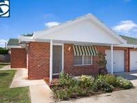 1/85a Denison Street, West Tamworth, NSW 2340
