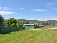 Proposed Lot 1, 15 Wilton Close, Lithgow, NSW 2790