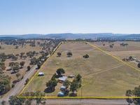 445 Rosemont Road, Goulburn, NSW 2580