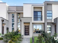 96 Edmondson Avenue, Austral, NSW 2179