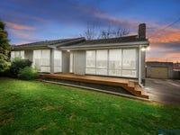 12 Birkdale Court, Devonport, Tas 7310