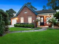 37 Coach House Place, Kurrajong Heights, NSW 2758