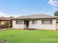 14 Hazel Close, Berkeley Vale, NSW 2261