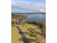Lot 1,2&3, Lakewood Drive, Merimbula, NSW 2548