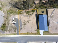 Lot 106 Freycinet Drive, Sunshine Bay, NSW 2536