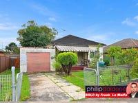 23 Cornwall Road, Auburn, NSW 2144
