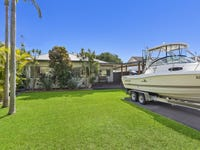 5 Florida Avenue, Woy Woy, NSW 2256