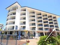 Unit 301 Mantra Resort, Buccaneer Drive, Urangan, Qld 4655