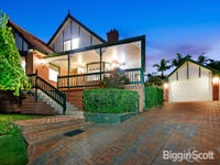 7 Moonstone Court, Wheelers Hill, Vic 3150