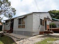 9 Brewis Close, Toormina, NSW 2452
