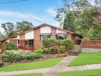 14 St Helens Avenue, Mount Kuring-Gai, NSW 2080