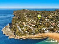 80 Ascot Avenue, Avoca Beach, NSW 2251
