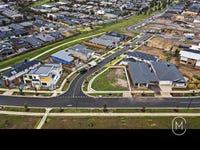 43 Kumalie Drive, Doreen, Vic 3754