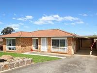 7 Flynn Place, Bonnyrigg Heights, NSW 2177