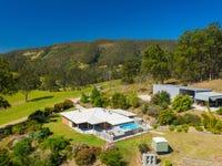 51 Cowangarra Rd, Byabarra, NSW 2446