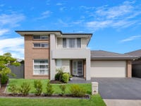 34 Garton Road, Spring Farm, NSW 2570