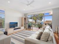 6/3 Beach Street, Tennyson Point, NSW 2111
