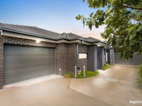 5/26 Arndt Road, Pascoe Vale, Vic 3044