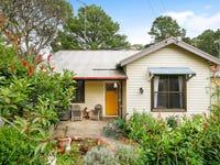 241 Katoomba Street, Katoomba, NSW 2780