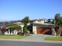 24 Marlin Ave, Eden, NSW 2551