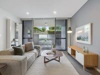 208/1 Hirst Street, Arncliffe, NSW 2205