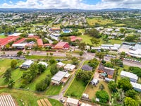51 Cootharaba Road, Gympie, Qld 4570
