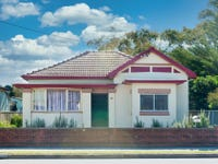 12 Sunderland Street, Mayfield, NSW 2304