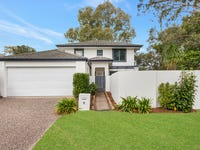 6 Seville Place, Burleigh Waters, Qld 4220